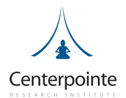 center-pointed-png