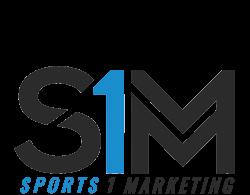 sports1marketing-png