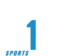 Sports1Marketing