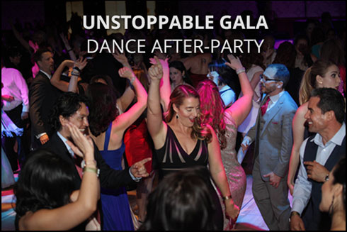 gala-dance-after-party
