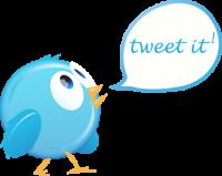 tweet-icon