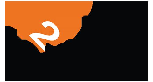 c2-imaging-png